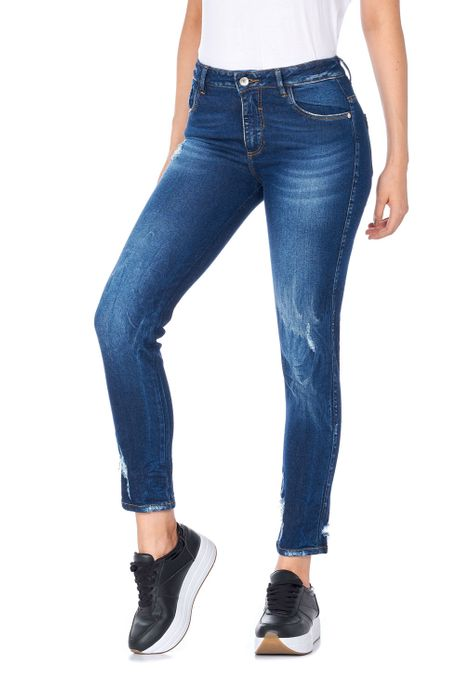 Jean-Quest-Skinny-Fit-QUE210180080-16-Azul-Oscuro-1