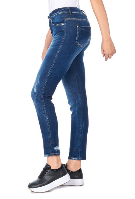 Jean-Quest-Skinny-Fit-QUE210180080-16-Azul-Oscuro-2