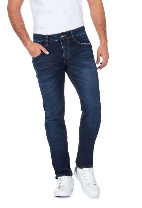 Jean-Quest-Original-Fit-QUE110180150-16-Azul-Oscuro-1