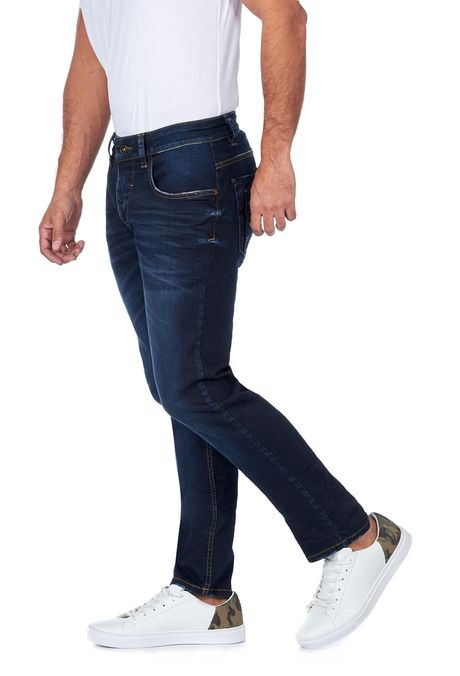 Jean-Quest-Original-Fit-QUE110180150-16-Azul-Oscuro-2