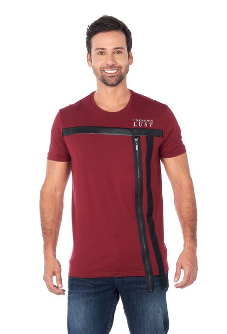Camiseta-Quest-Original-Fit-QUE112180182-37-Vino-Tinto-1