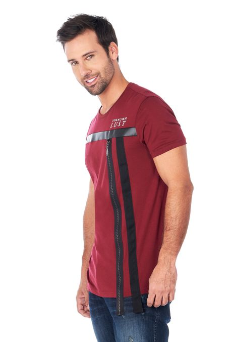 Camiseta-Quest-Original-Fit-QUE112180182-37-Vino-Tinto-2
