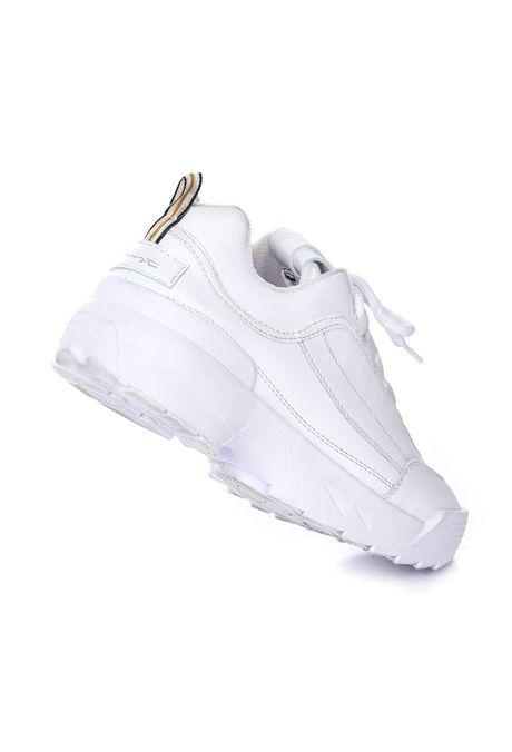 Zapatos-Quest-QUE216180022-18-Blanco-2