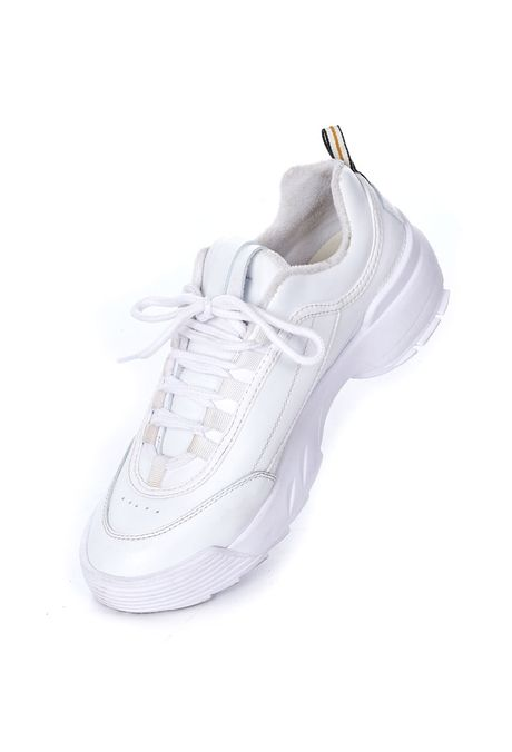Zapatos-Quest-QUE216180022-18-Blanco-1