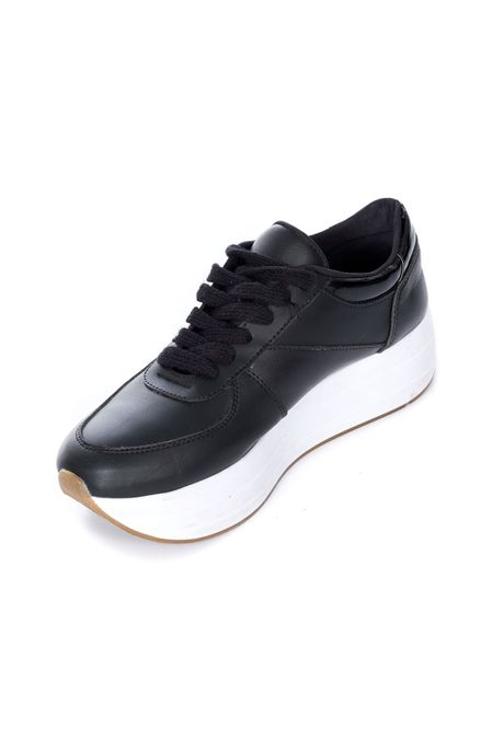 Zapatos-Quest-QUE216180016-19-Negro-2