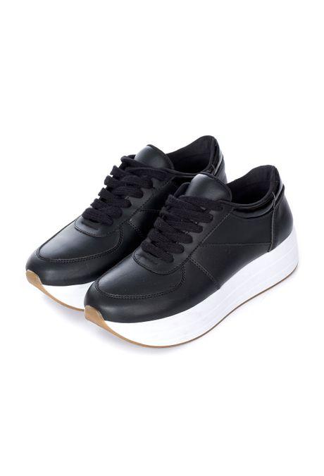 Zapatos-Quest-QUE216180016-19-Negro-1
