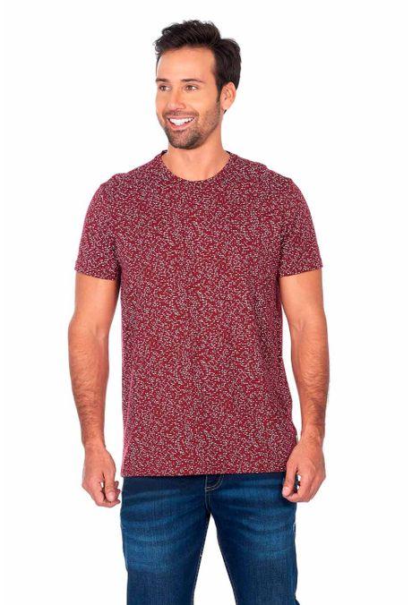 Camiseta-Quest-Slim-Fit-QUE163180096-37-Vino-Tinto-1