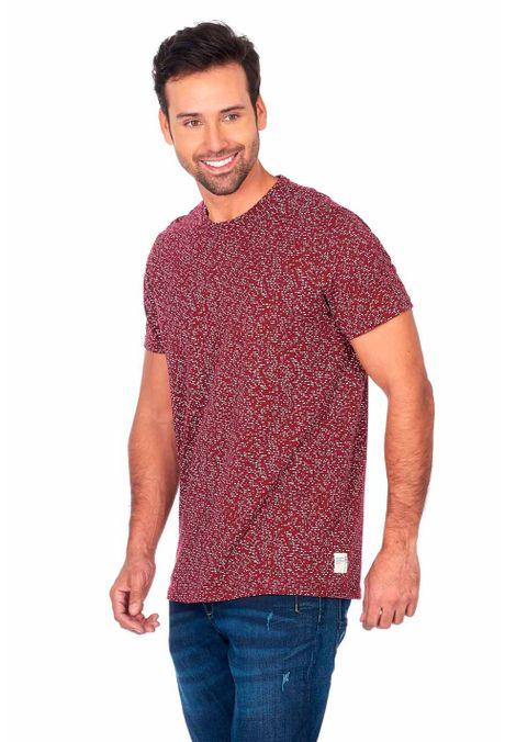 Camiseta-Quest-Slim-Fit-QUE163180096-37-Vino-Tinto-2