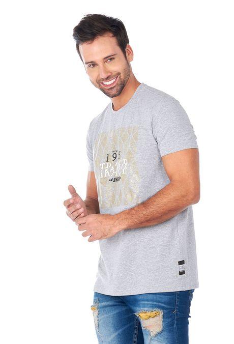 Camiseta-Quest-Slim-Fit-QUE112180151-42-Gris-Jaspe-2