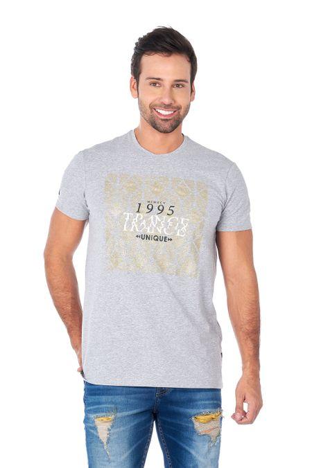 Camiseta-Quest-Slim-Fit-QUE112180151-42-Gris-Jaspe-1