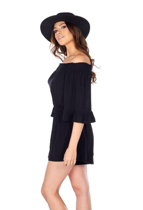 Vestido-Quest-QUE204180029-19-Negro-2
