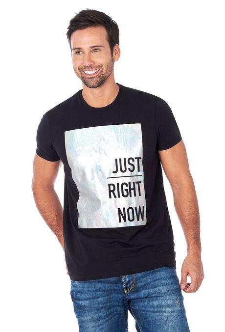 Camiseta-Quest-Slim-Fit-QUE112180160-19-Negro-1