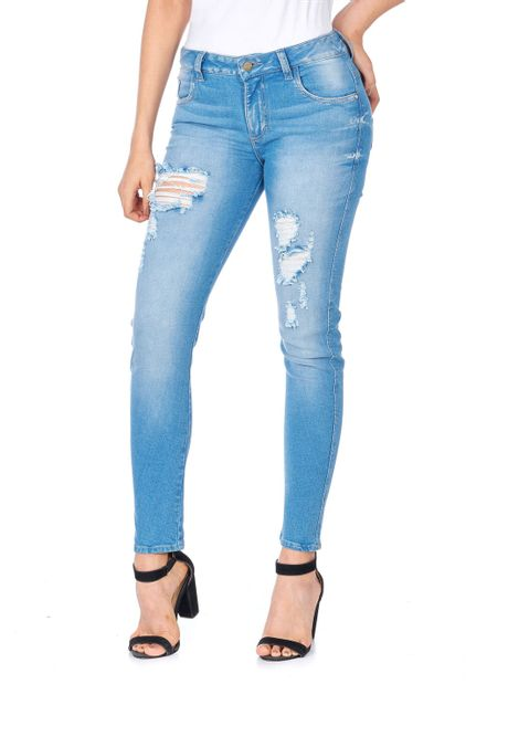 Jean-Quest-Skinny-Fit-QUE210180077-9-Azul-Claro-1