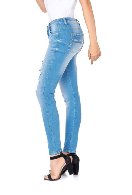 Jean-Quest-Skinny-Fit-QUE210180077-9-Azul-Claro-2