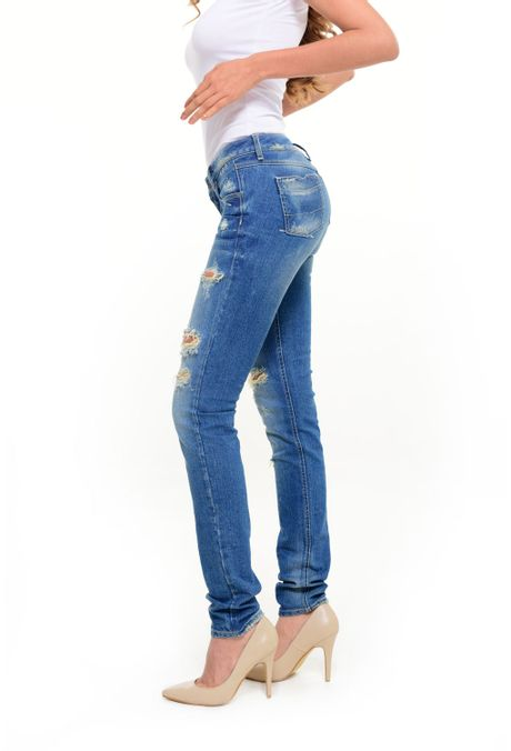 Jean-QUEST-Skinny-Fit-210016077-15-Azul-Medio-2