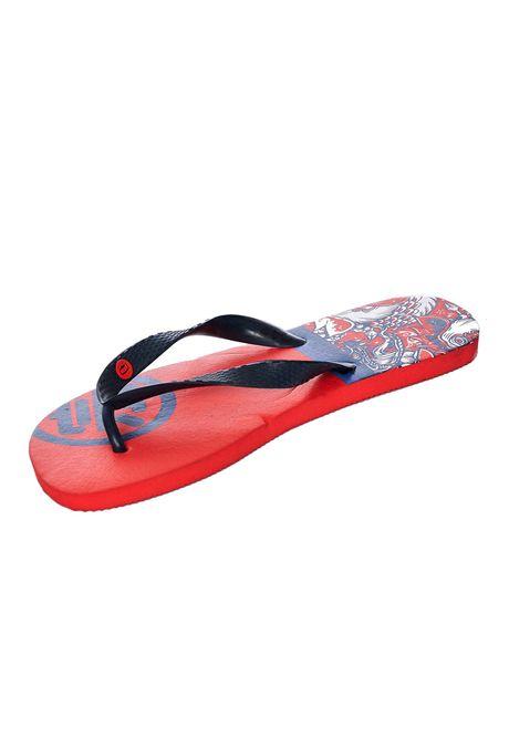 Sandalias-Quest-QUE136180045-12-Rojo-2