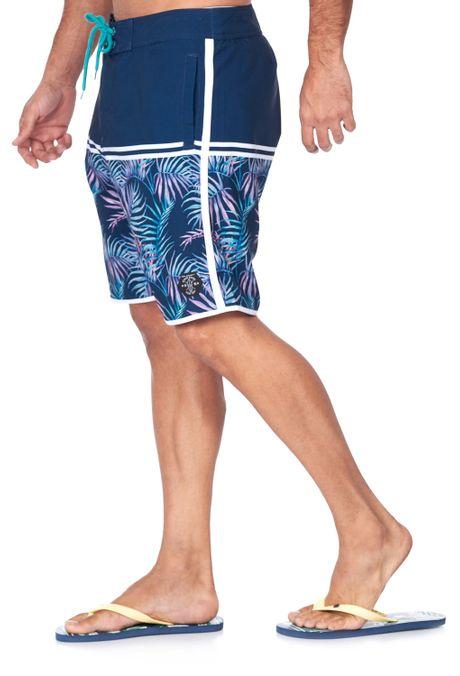 Pantaloneta-Quest-QUE135180009-16-Azul-Oscuro-2