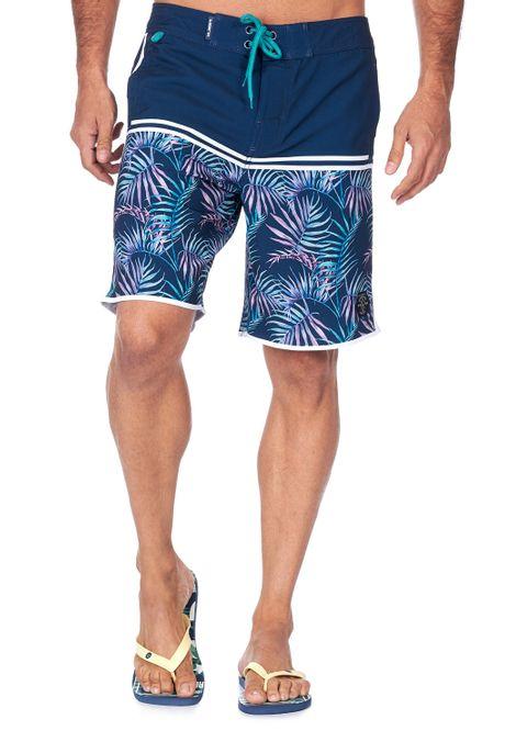 Pantaloneta-Quest-QUE135180009-16-Azul-Oscuro-1
