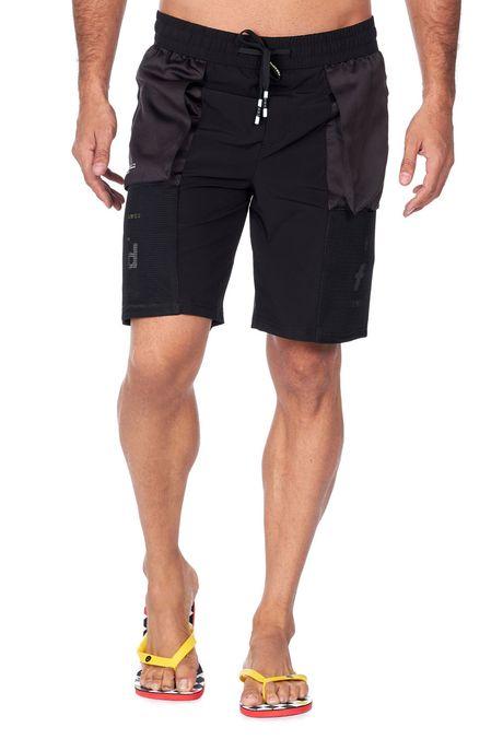 Pantaloneta-Quest-QUE135180014-19-Negro-1