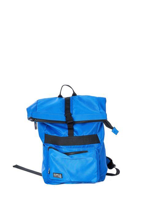 Maletin-Quest-QUE125180054-46-Azul-Rey-1