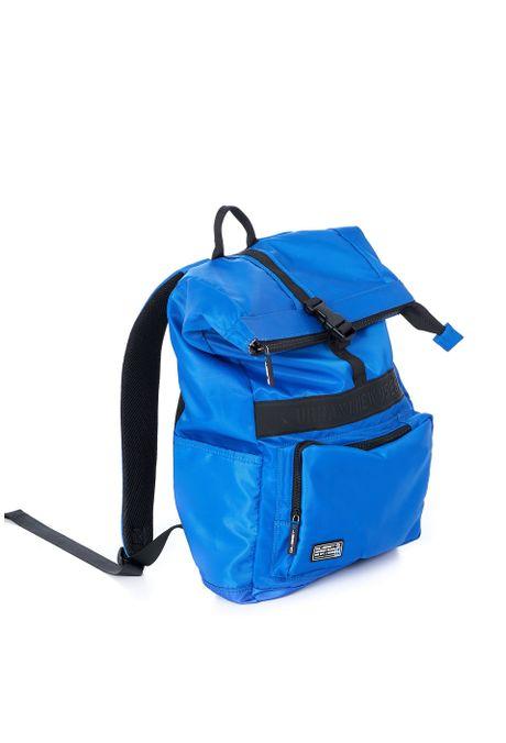 Maletin-Quest-QUE125180054-46-Azul-Rey-2