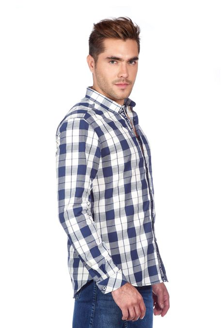 Camisa-Quest-Slim-Fit-QUE111180084-16-Azul-Oscuro-2
