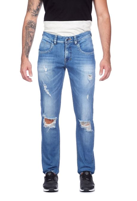 Jean-Quest-Slim-Fit-QUE110180102-15-Azul-Medio-1