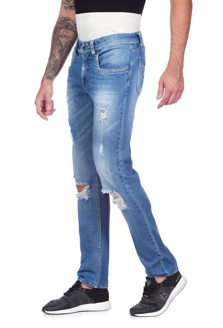 Jean-Quest-Slim-Fit-QUE110180102-15-Azul-Medio-2