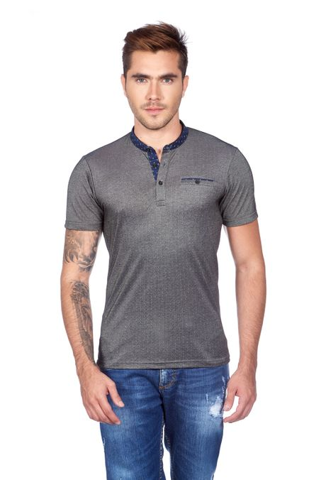 Polo-Quest-Slim-Fit-QUE162180073-36-Gris-Oscuro-1