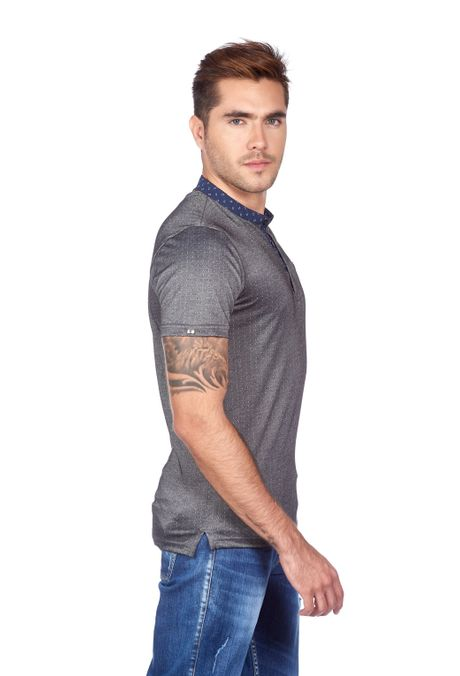 Polo-Quest-Slim-Fit-QUE162180073-36-Gris-Oscuro-2