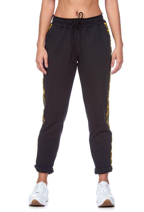 Pantalon-Quest-Jogg-Fit-QUE209180019-19-Negro-1