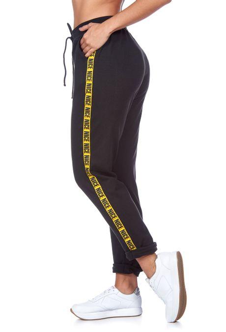 Pantalon-Quest-Jogg-Fit-QUE209180019-19-Negro-2