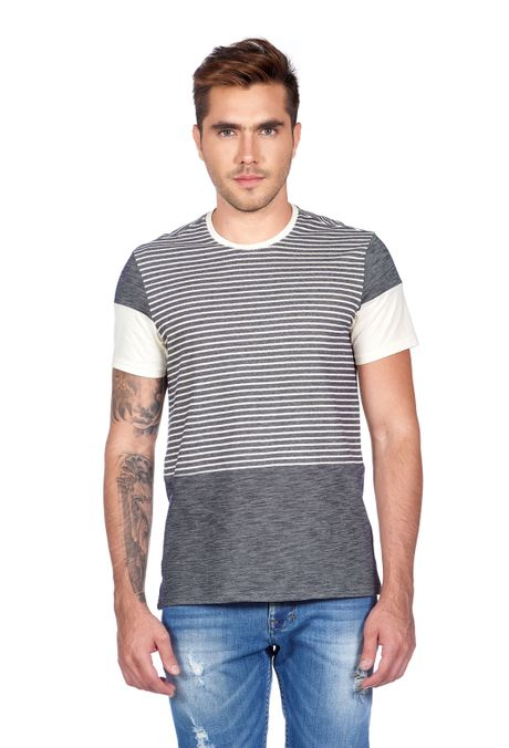 Camiseta-Quest-Slim-Fit-QUE112180127-87-Crudo-1