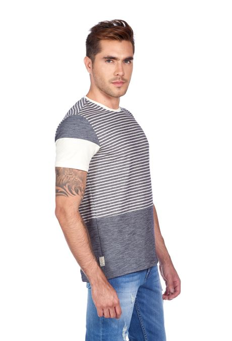 Camiseta-Quest-Slim-Fit-QUE112180127-87-Crudo-2