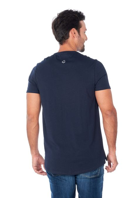 Camiseta-Quest-Slim-Fit-QUE112180136-16-Azul-Oscuro-2