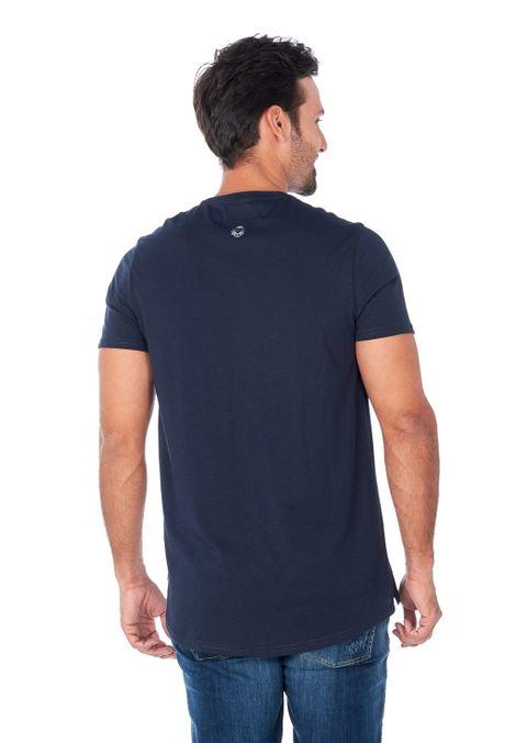 Camiseta-Quest-Slim-Fit-QUE112180136-16-Azul-Oscuro-2