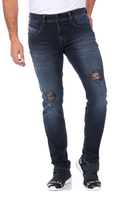 Jean-Quest-Skinny-Fit-QUE110180140-16-Azul-Oscuro-1