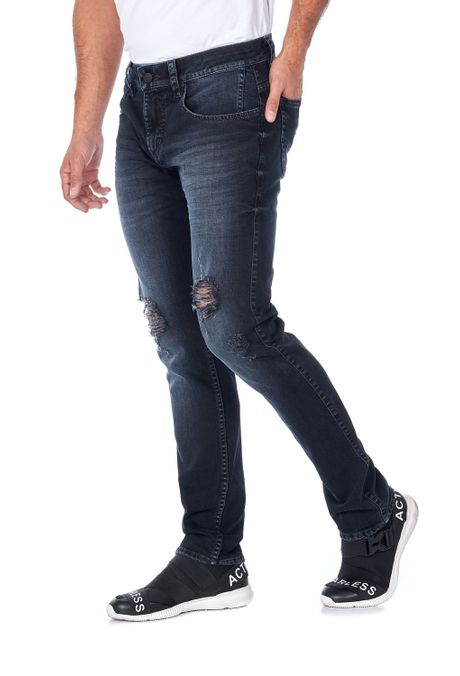 Jean-Quest-Skinny-Fit-QUE110180140-16-Azul-Oscuro-2