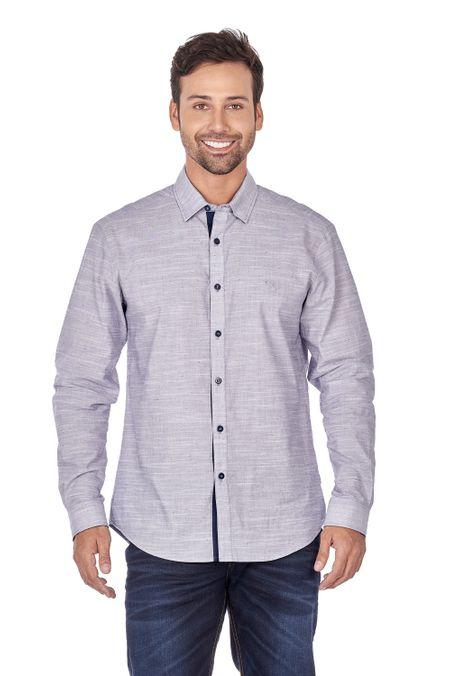 Camisa-Quest-Original-Fit-QUE111180123-9-Azul-Claro-1