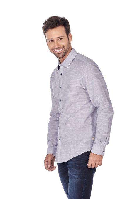 Camisa-Quest-Original-Fit-QUE111180123-9-Azul-Claro-2