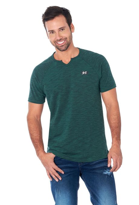 Camiseta-Quest-Slim-Fit-QUE112180130-38-Verde-Militar-1