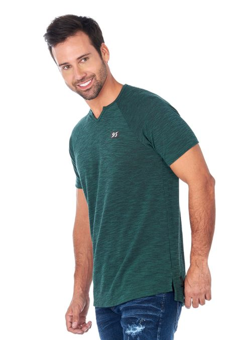 Camiseta-Quest-Slim-Fit-QUE112180130-38-Verde-Militar-2