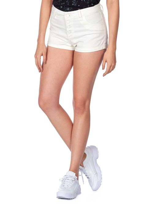 Short-Quest-QUE205180026-18-Blanco-1