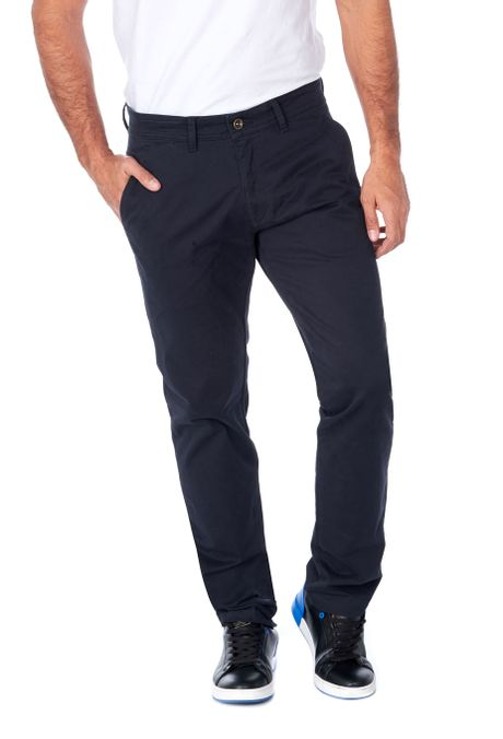 Pantalon-Quest-Slim-Fit-QUE109180022-16-Azul-Oscuro-1