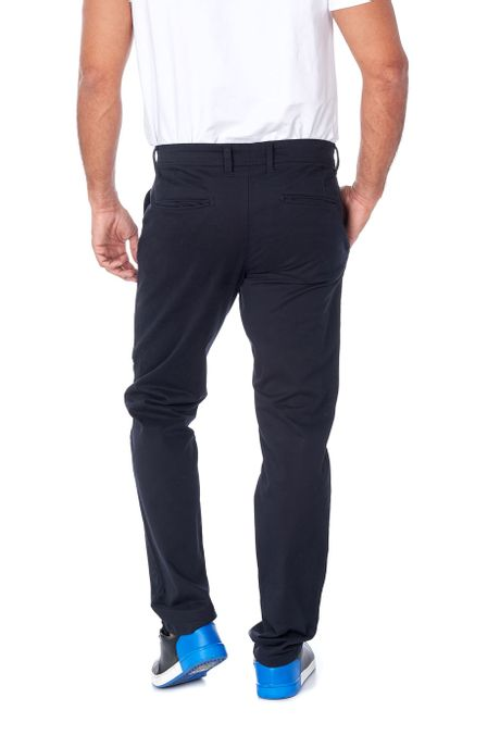 Pantalon-Quest-Slim-Fit-QUE109180022-16-Azul-Oscuro-2