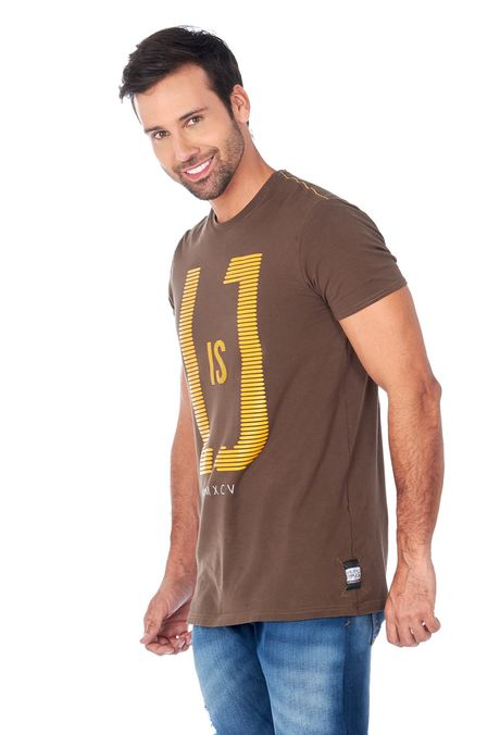 Camiseta-Quest-Slim-Fit-QUE112180155-123-Verde-Oliva-2