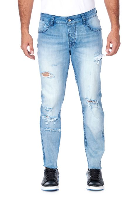 Jean-Quest-Slim-Fit-QUE110180142-9-Azul-Claro-1