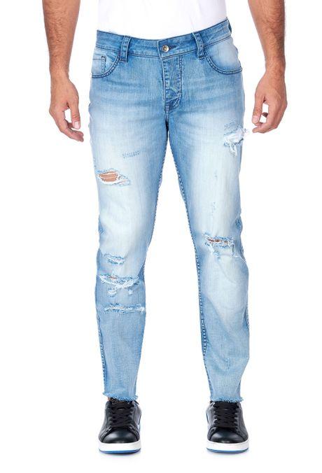 Jean-Quest-Slim-Fit-QUE110180142-9-Azul-Claro-1