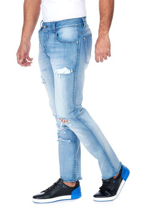 ... Jean-Quest-Slim-Fit-QUE110180142-9-Azul-Claro- 15ede9ad024