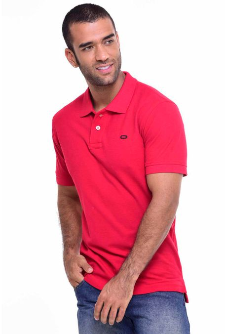 Polo-Quest-Slim-Fit-QUE162BA0012-12-Rojo-1
